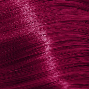 L'Oréal Professionnel Colorful Hair Semi Permanent Colour - Hypnotic Magenta 90ml