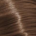 L'Oréal Professionnel Dia Richesse Semi Permanent Hair Colour - 6.13 Velvet Brown 50ml