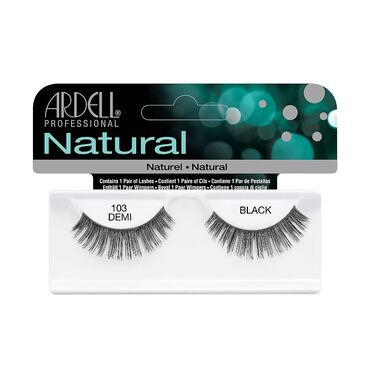 Ardell Natural Lash 103
