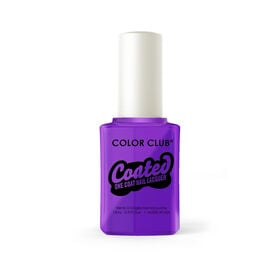 Color Club Coated Collection - One-Step Disco Dress 15ml