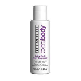 Paul Mitchell Extra-Body Daily Shampoo 100ml