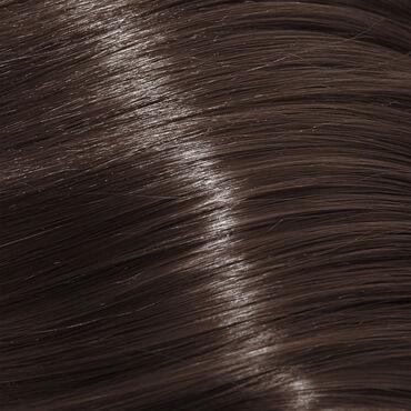 L'Oréal Professionnel INOA Permanent Hair Colour - 5.0 Deep Cover Light Brown 60ml