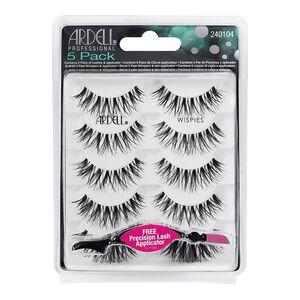 Strip Eyelashes   Professional False Eyelashes   Sally Beauty