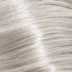 Rusk Deepshine Pure Pigments Permanent Hair Colour - SL01A Ash Blonde 100ml