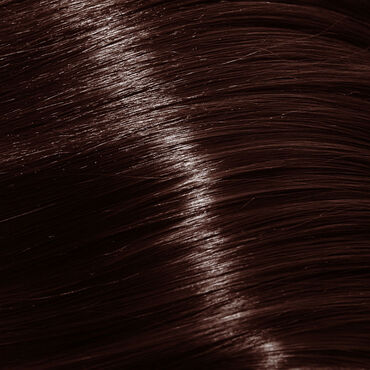 Ion Semi-Permanent Hair Colour - 6 Dark Blonde 100ml