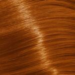 XP100 Intense Radiance Permanent Hair Colour - 9.3 Very Light Golden Blonde 100ml