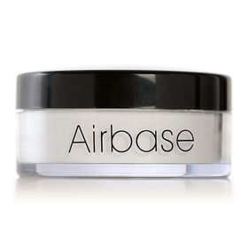 Airbase Micro Powder HD Matte