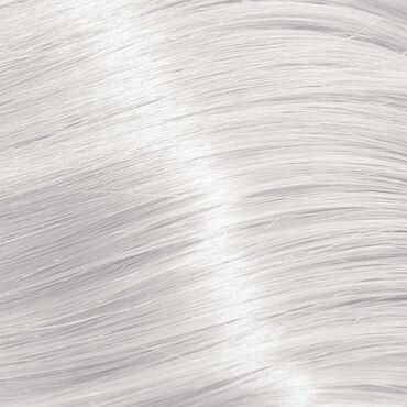 Wella Professionals Koleston Perfect Innosense Permanent Hair Colour - 0/0 Clear Tone 60ml