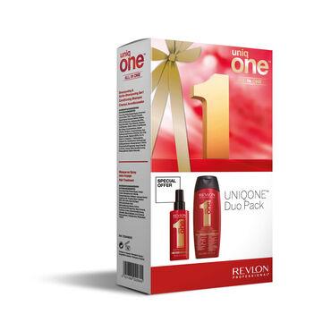 Revlon UniqONE Original Gift Box