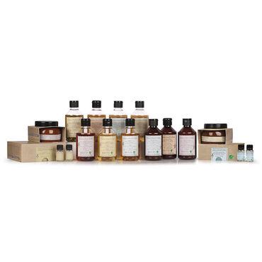 DiksoNatura Shampoo for Dry Hair, 250ml