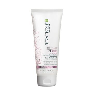 Matrix Biolage Sugarshine Conditioner 200ml