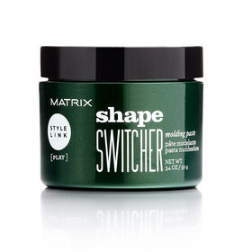 Matrix Style Link Shape Switcher 50ml