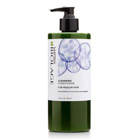 Matrix Biolage Cleansing Conditioner for Medium Hair 500ml