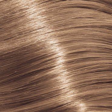 Wella Professionals Koleston Perfect Permanent Hair Colour 10/38 Lightest Blonde Golden Pearl Rich Naturals 60ml