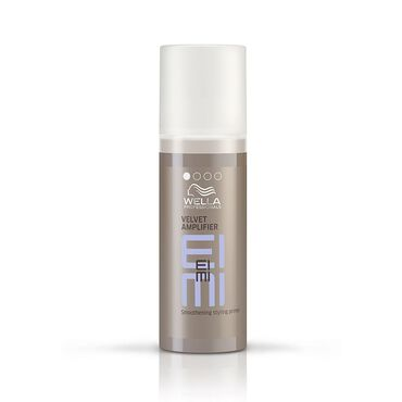 Wella Professionals EIMI Velvet Amplifier Hair Primer 50ml