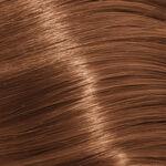Kemon Nayo Permanent Hair Colour - 6.3 Dark Golden Blonde 50ml