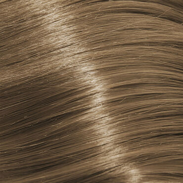 Eclipse Hair Filler Dark Blonde 14g