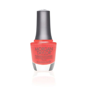 Morgan Taylor Nail Lacquer - Sweet Escape 15ml