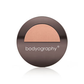 Bodyography Natural Finish Face Bronzer  85ml