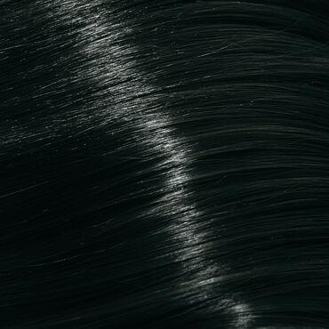 Schwarzkopf Igora #RoyalTakeOver Permanent Hair Colour 4-332 Medium Brown Matt Extra Ash 60ml