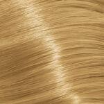 Clynol Viton S Permanent Hair Colour 12.1 Ultra Light Ash Blonde 60ml