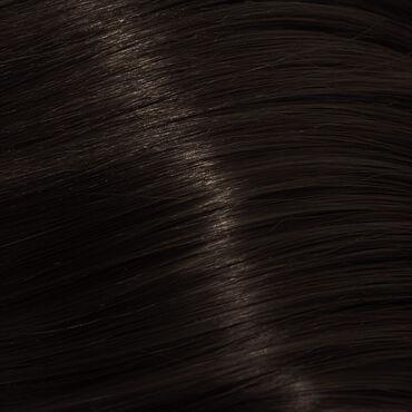 Wunderbar Permanent Hair Color Cream 3/00 60ml