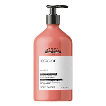 L'Oréal Professionnel Serie Expert Inforcer Strengthening Professional Conditioner 750ml