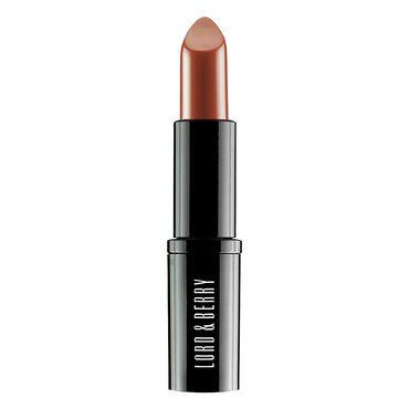 Lord & Berry Vogue Lipstick - Smarten Nude