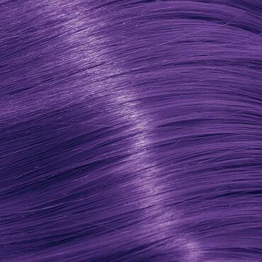Matrix SoColor Cult Semi-Permenant Hair Colour Royal Purple 118ml