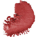 Sleek MakeUP Blush - Pomegranate