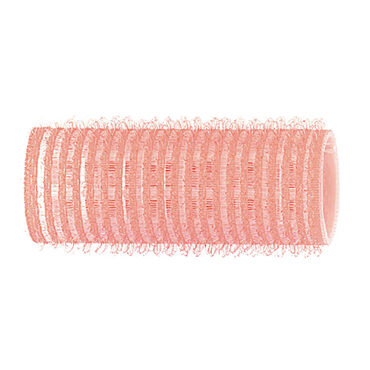 Sibel Velcro Roller Pink 24mm