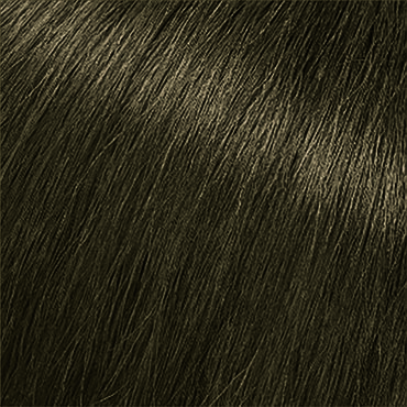 Matrix Color Sync Pre-Bonded Tone-on-Tone Semi-Permanent Hair Colour - 5NJ
