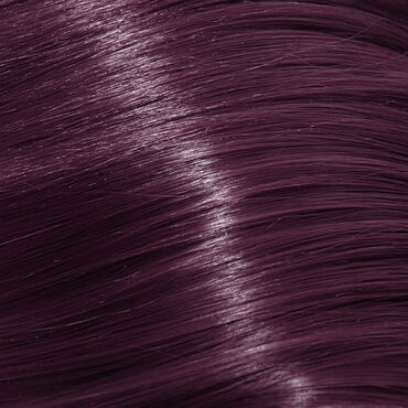 Wella Professionals Color Touch Semi Permanent Hair Colour - 5/66 Light Intensive Violet Brown 60ml