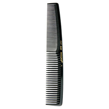 Matador Cutting Comb