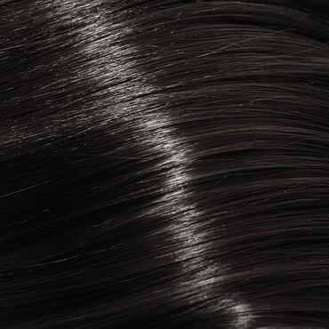 Maria Nila Colour Refresh - Black 2.00 300ml