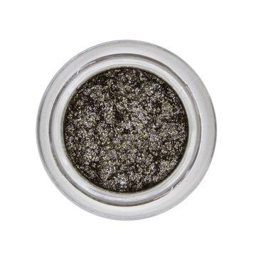 Bodyography Glitter Pigments 3g - Caviar