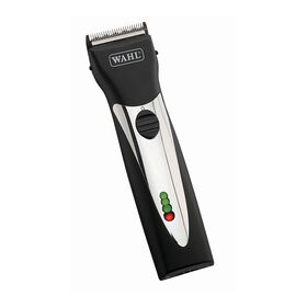 WAHL Academy Chromstyle Lithium Ion Clipper