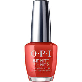 OPI Mexico City Collection Infinite Shine - ¡Viva OPI! 15ml