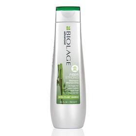Matrix Biolage Fibrestrong Shampoo 250ml