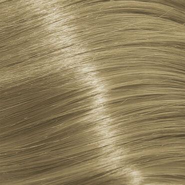 L'Oréal Professionnel Dia Richesse Semi Permanent Hair Colour -  9 50ml