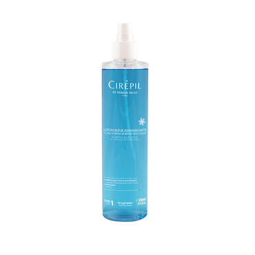 Perron Rigot Blue Lotion