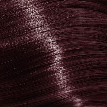 Rusk Deepshine Colour - 4.62RV Deep Red Violet 100ml