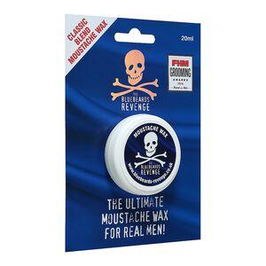 The Bluebeards Revenge Products | The Bluebeards Revenge