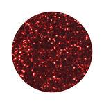 Color Club Nail Art Glitter - Big Bang 3g