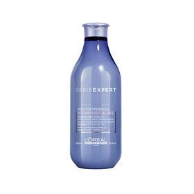 L'Oréal Professionnel Serie Expert Blondifier Gloss Shampoo 300ml