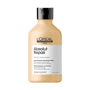 L'Oréal Professionnel Serie Expert Absolut Repair Professional Shampoo 300ml