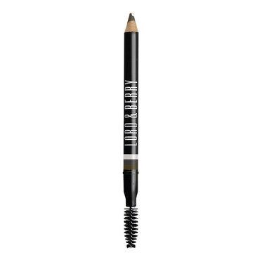 Lord & Berry Magic Brow Eyebrow Pencil - Wonderful
