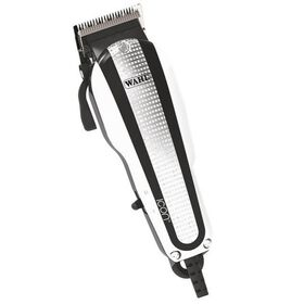 WAHL White Icon Clipper