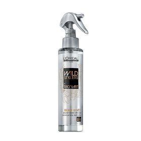 L'Oréal Professionnel Tecni.Art Wild Stylers Beach Waves Salt Spray 150ml