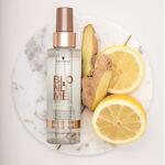 Schwarzkopf Professional Blondme Detox System Protect Spray 150ml
